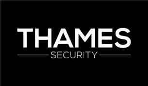 Thames Security Ltd