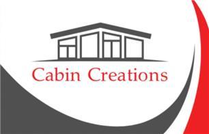 Cabin Creations
