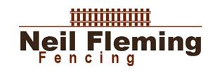 Neil Fleming Fencing