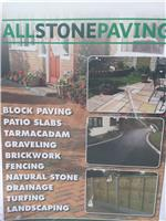 All Stone Paving
