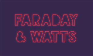 Faraday & Watts Electrical Ltd