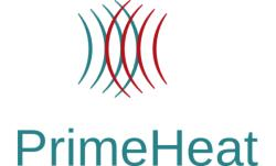 Primeheat Ltd