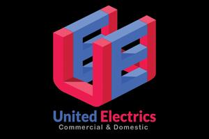 United Electrics