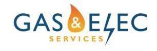 Gas and Elec Services Ltd