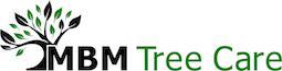 MBM Tree Care