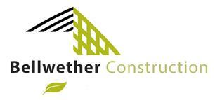 Bellwether Construction Ltd