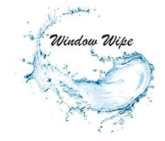 Window Wipe