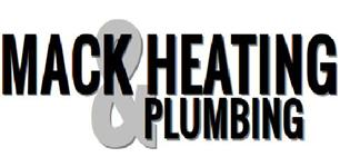 Mack Heating & Plumbing