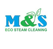 M&S Eco Steam Cleaning
