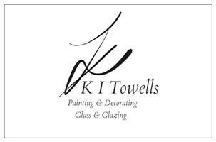 K I Towells