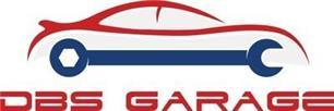 DBS Garage Ltd