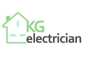 KG Electrician