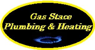Gas Stace Plumbing & Heating