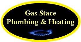 Gas Stace Plumbing & Heating