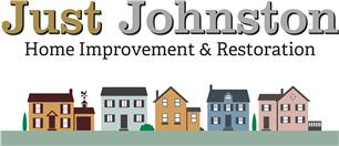 Just Johnston Home Improvements & Restoration