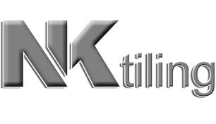 NK Tiling Ltd