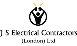 J S Electrical Contractors (London) Ltd