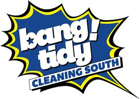 Bang Tidy Cleaning South Ltd
