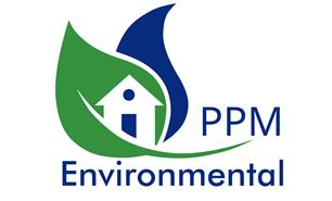 PPM Environmental Ltd