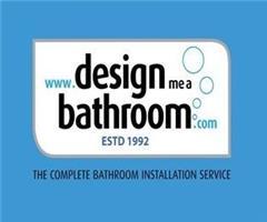 Design me a Bathroom