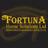 Fortuna Home Solutions Ltd