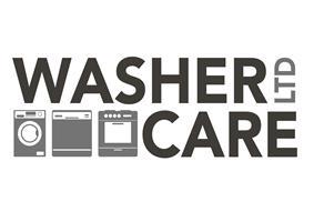 Washercare Ltd