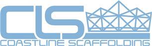 Coastline Scaff Ltd