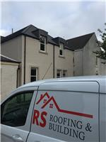 RS Roofing and Building