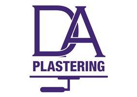 DA Plastering