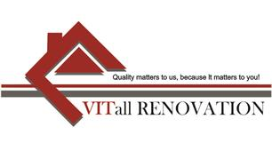 VITall Renovation