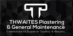 Thwaites Plastering and Maintenance