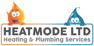 Heatmode Ltd