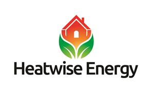 Heatwise Energy