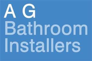 AG Bathroom Installers