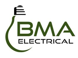 BMA Electrical Ltd