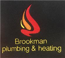 Brookman Plumbing & Heating