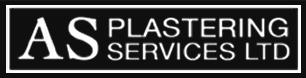 A S Plastering Services Ltd