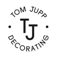 Tom Jupp Painting and Decorating