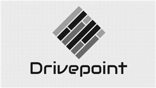 Drivepoint