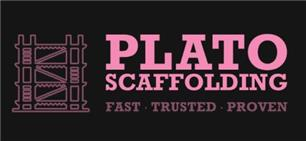 Plato Scaffolding Ltd