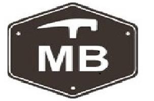 M B Brickwork
