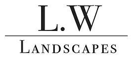 LW Landscapes