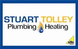 Stuart Tolley Plumbing and Heating