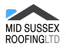 Mid Sussex Roofing Ltd