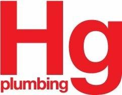 HG-Plumbing