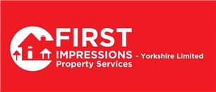 First Impressions Yorkshire Limited