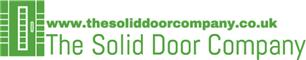 The Solid Door Company Limited