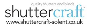 Shuttercraft Solent