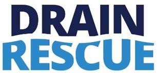 Drain Rescue Ltd