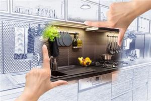 PlushFit Kitchens
